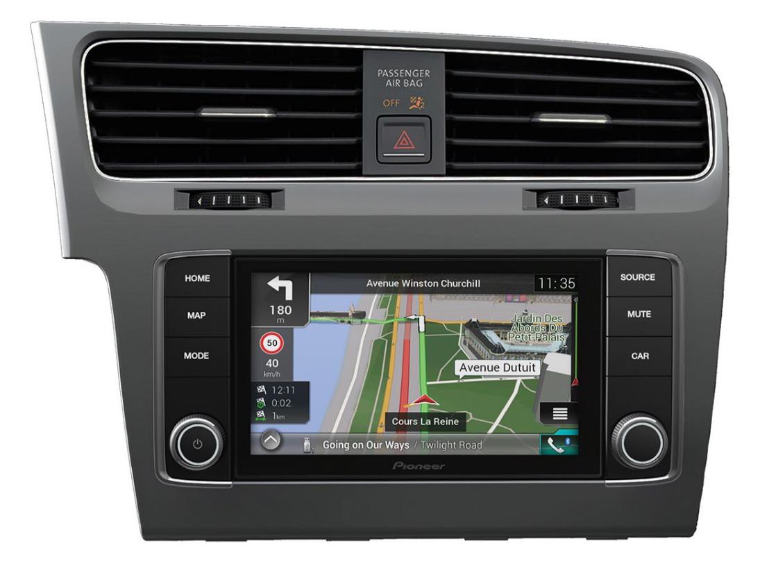 apple car play android auto avic evo1 g71 bbf. Black Bedroom Furniture Sets. Home Design Ideas