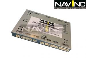 1780_Multimedia_Video_interface_Audi_MMI_3G___4G_systemen_incl_IPAS_functie__1484752154_222