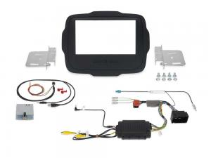 Jeep_Renegade_installation_kit_usb_aux_swrc_interface_frame_KIT_7RNG_1000x__1479458798_4
