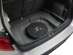 Subwoofer_System_for_VW_Golf_7_Golf_6_in_spare_wheel_department__1479394968_708