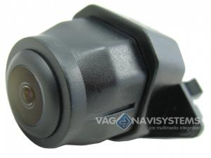camara_aftermarket_frontal_mercedes_clase_e__1487079103_600