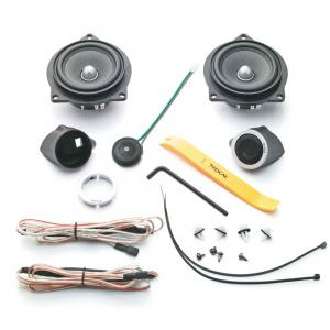 car_audio_solutions_et_kits_car_audio_integration_plugplay_focal_bmw_ifbmw_s__1494586731_348
