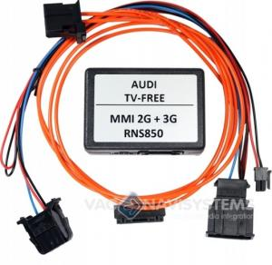interface_video_movimiento_audi_mmi_2g_3g_3g_vw_rns_850__1487266957_19