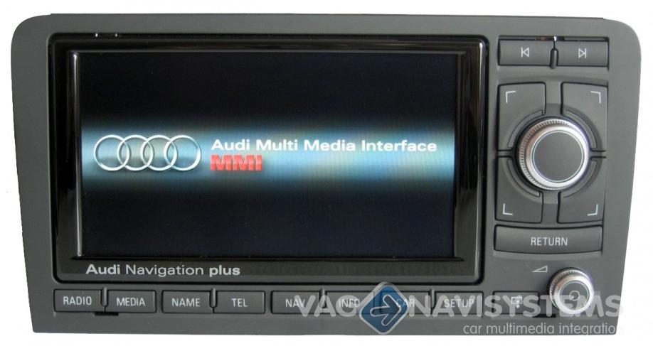 a3 8p 8pa cabrio 2004 2012 rns8p93g rh kalogeropoulos gr Audi RNs E iPod RNS-E Audi Pinout