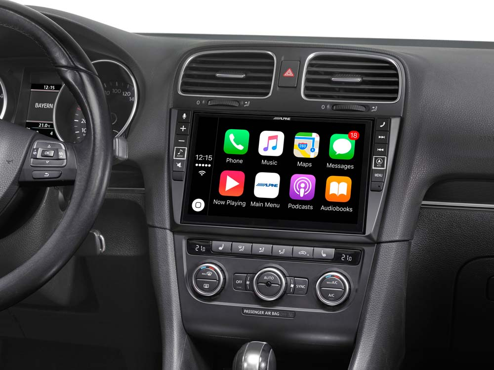 apple car play android auto i902d g6. Black Bedroom Furniture Sets. Home Design Ideas