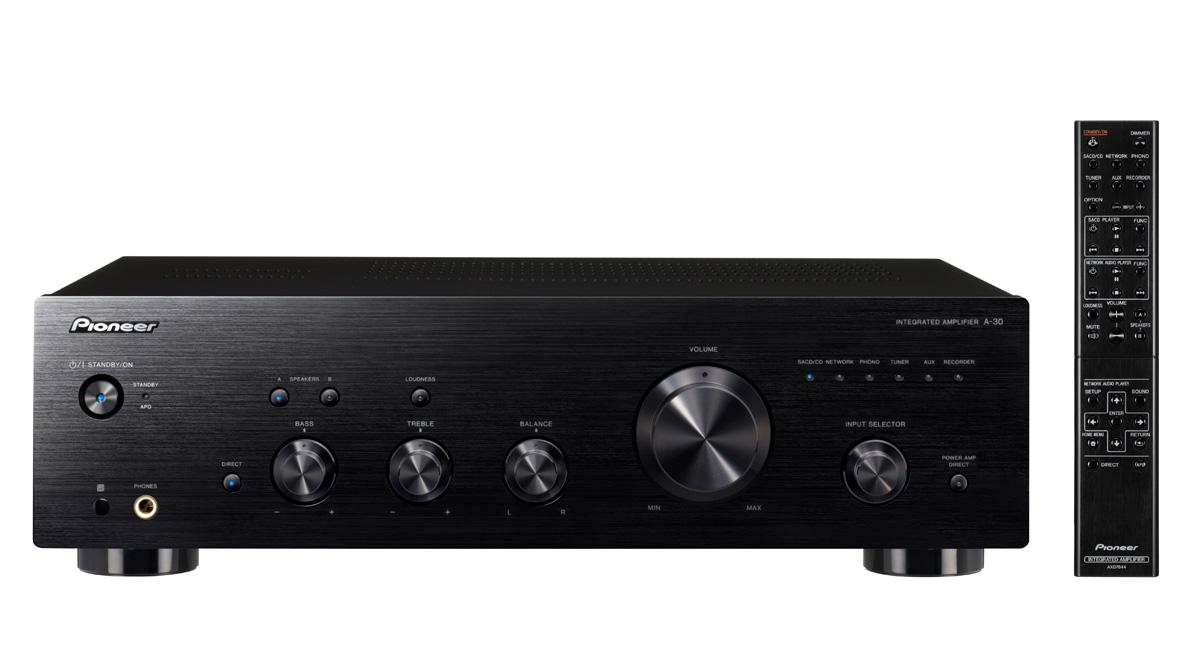 μπορεί να συνδέσετε ένα 30 amp RV με την υπηρεσία 50 amp Ποιος είναι Deadmau5 dating 2014