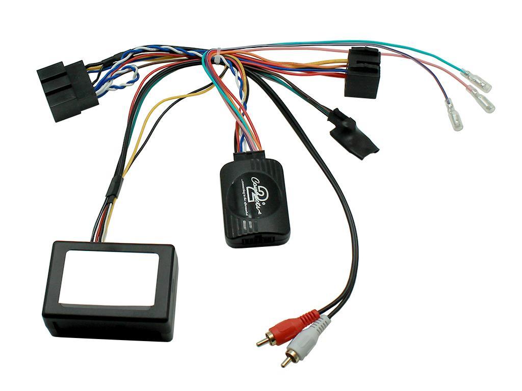 Kalogeropoylos Hyundai H100 Van Wiring Diagram Ctslr011 2 1511217233 164