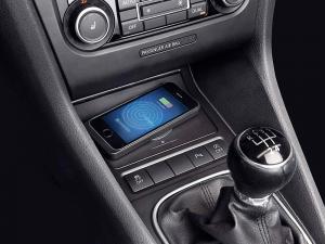 Kdc-bt510u radio del coche Bluetooth USB CD kit de integracion para Opel Astra H Corsa D Zafira